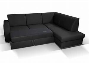 Small grey sofa beds uk brokeasshomecom for Smallest sofa bed available