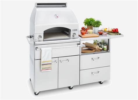 market  home pizza ovens heats  consumer reports
