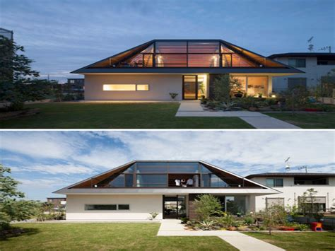 hip roof design single story hip roof houses hipped roof house plans treesranchcom