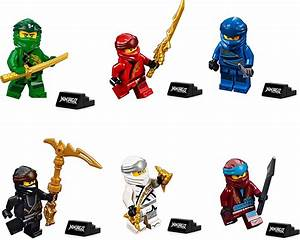 lego ninjago legacy minifigure combo pack lloyd
