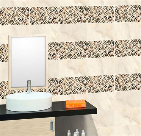 1000 images about bathroom tiles on