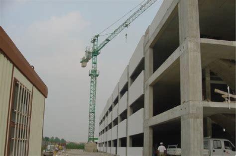 costo costruzione capannone industriale progetto di costruzione ed liamento di un capannone