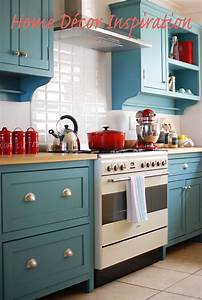 red kitchen accents 1198