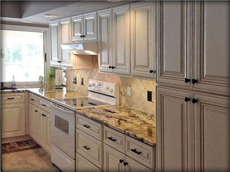kitchen cabinets livonia mi cabinets all wood kitchen cabinets in just days 6196