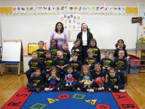 st george school open house tinley park news photos 918 | 460 345 resize