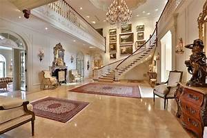 Best 25+ French mansion ideas on Pinterest French