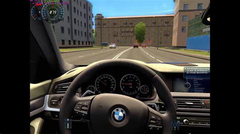 City Car Driving Simulator 2.2.7 Full Version