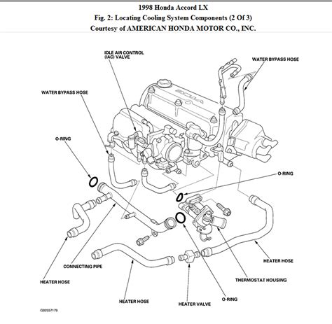 1998 honda accord engine diagram 1998 image wiring similiar honda engine diagram keywords on 1998 honda accord engine diagram