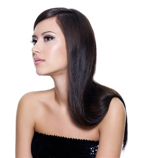 Amazon.com : Ultrax Labs Hair Surge | Caffeine Hair Loss