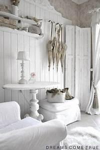 Kalkfarbe Für Möbel : vintage esszimmer m bel alter schrank f r geschirr ~ Michelbontemps.com Haus und Dekorationen