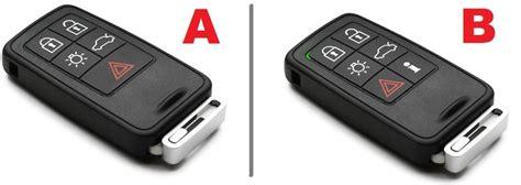 Where To Change Car Key Battery Singapore
