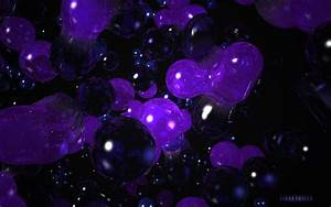 Purple Backgrounds Wallpaper 758383 - WallDevil