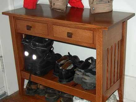build craftsman style tv stand plans diy wood bunk bed