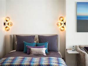 Bedroom Lighting Styles: Pictures & Design Ideas HGTV