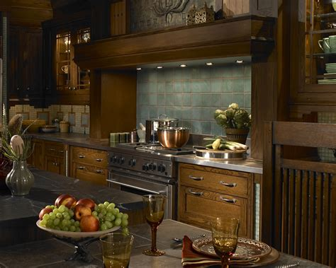 Of Kitchen by Kitchens Traditional Custom Kitchen Remodeling Designers