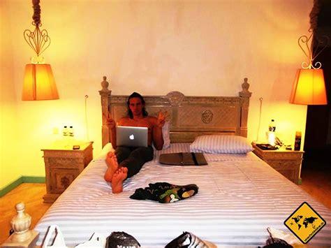 Airbnb Erfahrungen Als Gast by Airbnb Erfahrungen Als Mieter Gast Unsere Pers 246 Nliche