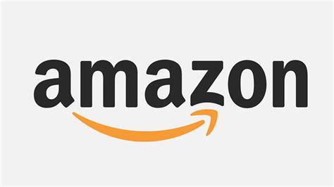 amazon hikes prime annual plan price    year