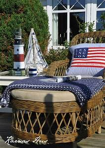 112, Best, Images, About, Beach, Themed, Porches, On, Pinterest