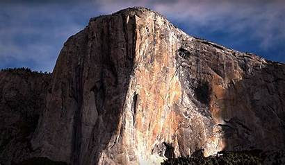 Dawn Netflix Mountain Tommy Caldwell