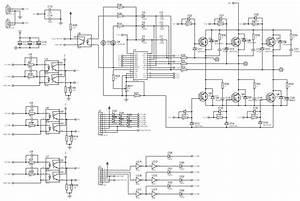 Conexi U00f3n Con Arduino Y Transistor Igbt