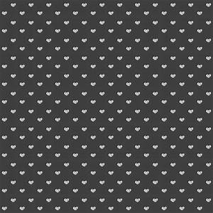 9 Best Images of Scrapbook Paper Free Printable Black And ...