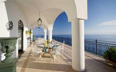 villa oliviero positano   handpicked hotels   area