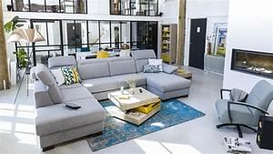 Hh createur de meubles shake my blog for H et h meuble