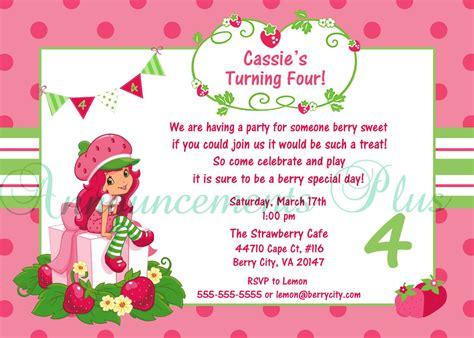 5th birthday invitation card template 4th birthday invitation best ideas