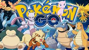 Pokemon Go Wp Berechnen : pok mon go spieler hat alle pok mon in den usa gesammelt ~ Themetempest.com Abrechnung