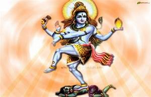 Lord Shiva Dancing Wallpapers | www.pixshark.com - Images ...