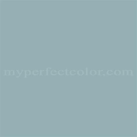 light grey blue paint australian standards b44 light grey blue match paint