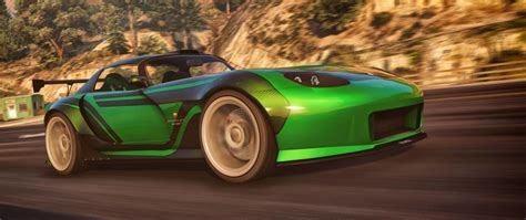 fastest cars  gta    cheap tech