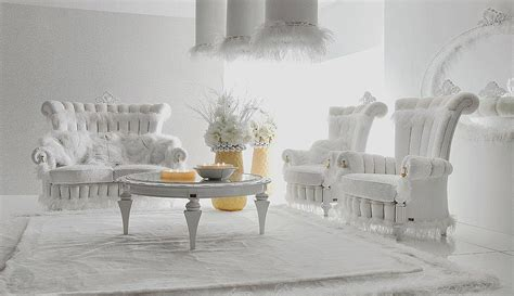 White Room  Elegance, Brilliance And Beauty  How To