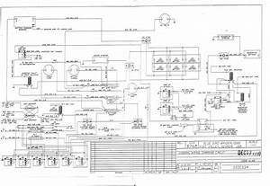 Bluebird Bus Wiring Diagram