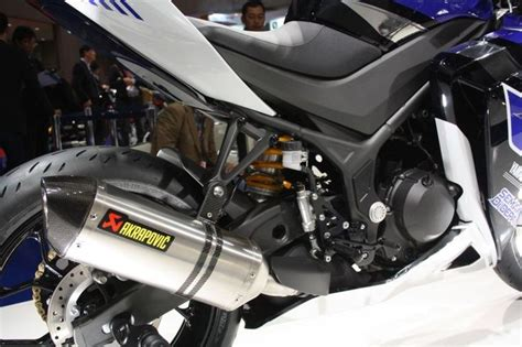 Yamaha R25 Hd Photo by 17 Best Images About Yamaha Yzf R25 Hd Images On