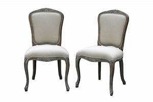 White Dining Room Chairs White Leather Dining Room Chairs