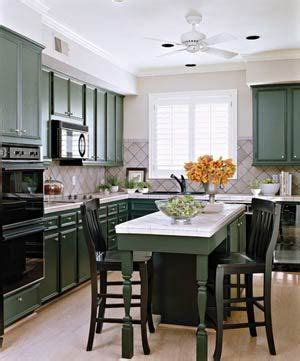 kitchen island length our latest kitchen layout has a smaller island in width 27 or 30 quot wide by 7 we do not have
