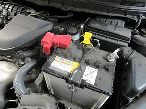 2013 Nissan Rogue Custom Fit Vehicle Wiring