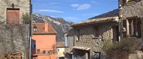 gartenhaus 2 50x3 00 fran 231 oise bettencourt meyers nicolas meyers