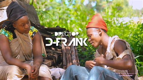 #ashoz tv#bahati bugala#jastin poshi#kamome#bususu#nyakabaya#magodi#budagala#kisima#man kelebe#nyanda. Nyanda Manyilezu Ft : Nyanda Bhudobhudo Ft Masome Nyakabaya Song Bhananse Official Video 2020 ...