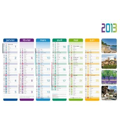 calendrier bureau photo calendrier photo bureau 28 images calendrier de bureau