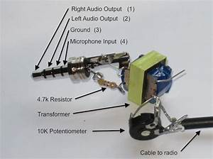 3 5mm Stereo Plug Wiring Diagram 41367 Ciboperlamenteblog It