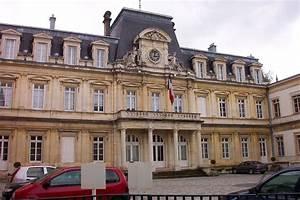 Garage Carriat Bourg En Bresse : bourg en bresse wikipedia ~ Gottalentnigeria.com Avis de Voitures
