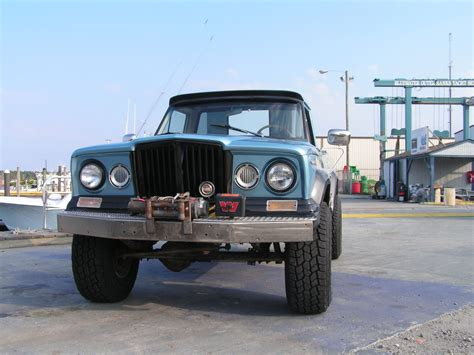 jeep gladiator 1967 jeep gladiator base 5 3l classic jeep other 1967