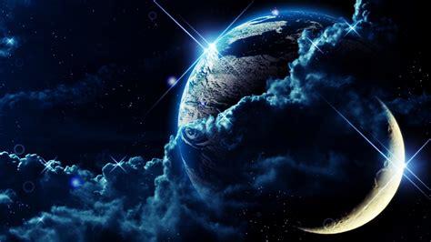 Celestial Wallpaper Images
