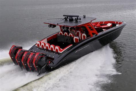 2021 Midnight Express 43 Open, - boats.com