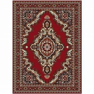 tapis prix idees de decoration interieure french decor With tergus tapis prix