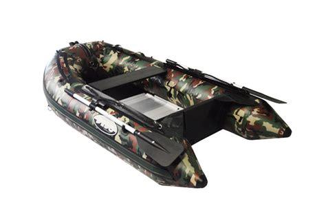 Karper Rubberboot by Camouflage Rubberboot Karper Visboot Debo Watersport