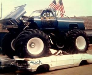 17 Best images about Monster Trucks on Pinterest | Trucks ...