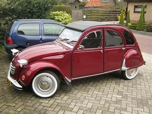 2 Chevaux Citroen : 17 best images about citro n 2cv and mehari on pinterest cars paris and french ~ Medecine-chirurgie-esthetiques.com Avis de Voitures